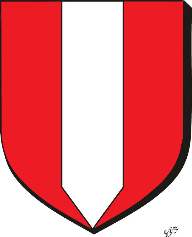 Beauvais variante - Chambre des metiers de beauvais ...