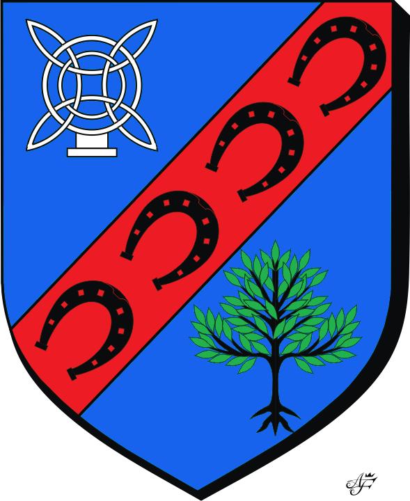 Communes