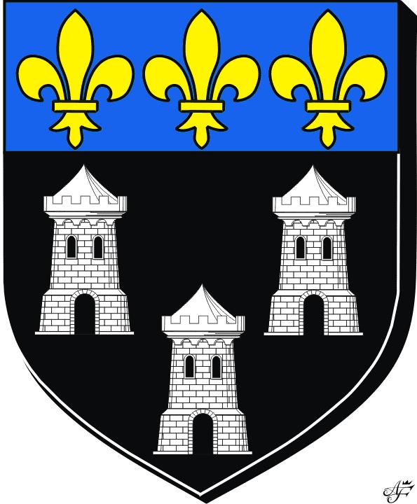 Communes for Legens materiaux anciens indre et loire